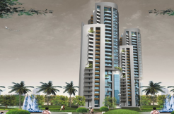 3c lotus 300 resale and price list noida