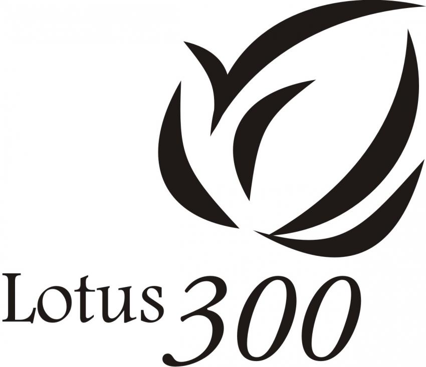 3c lotus 300 noida