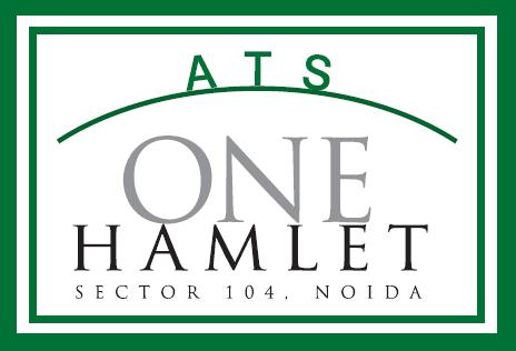 ATS One Hamlet Resale