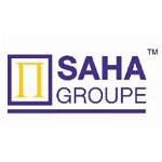logo_saha