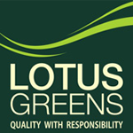 lotus_greens_logo