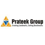 prateek_logo
