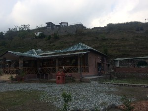 Property in Nainital :Green Space Estate Trichakhet Bhowali