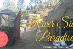 property rates in nainital,property for sale in nainital,property in nainital uttarakhand
