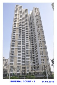 imperial court jaypee,jaypee imperial court resale,imperial court jaypee,imperial court layout,imperial court noida,imperial court resale,jaypee imperial court possession