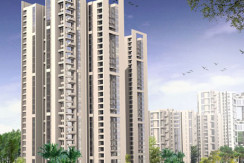 imperial court jaypee,jaypee imperial court resale,imperial court jaypee,imperial court layout