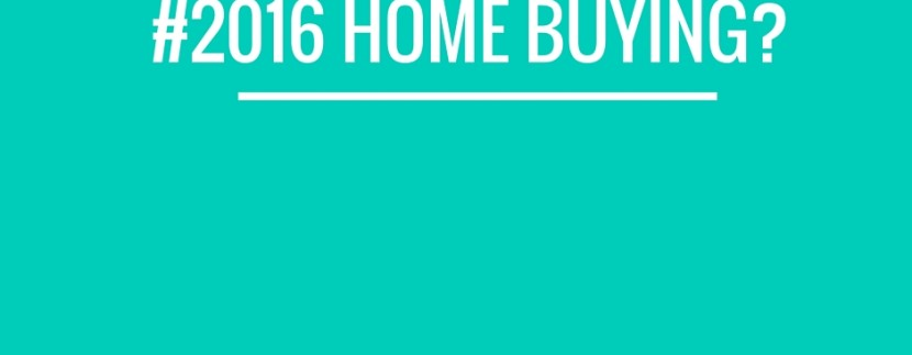 houses-properties-realty-real estate for sale-flats-property prices-home real estate