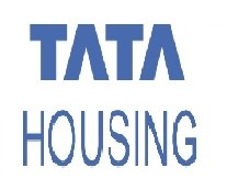 tata-housing-tata-value-homes-noida-sector-150-new-haven