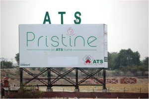 ats pristine resale-price