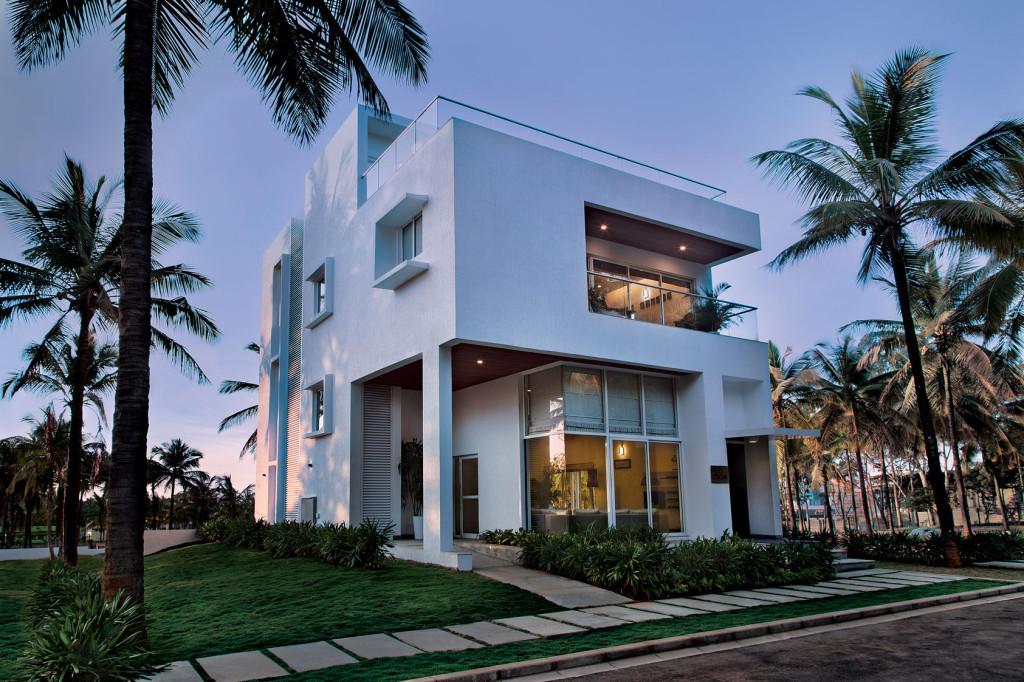 godrej-properties-greater-noida-villa