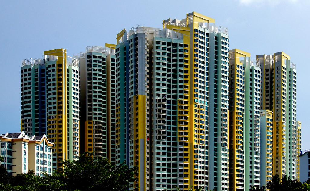 godrej-properties-sector-150-noida